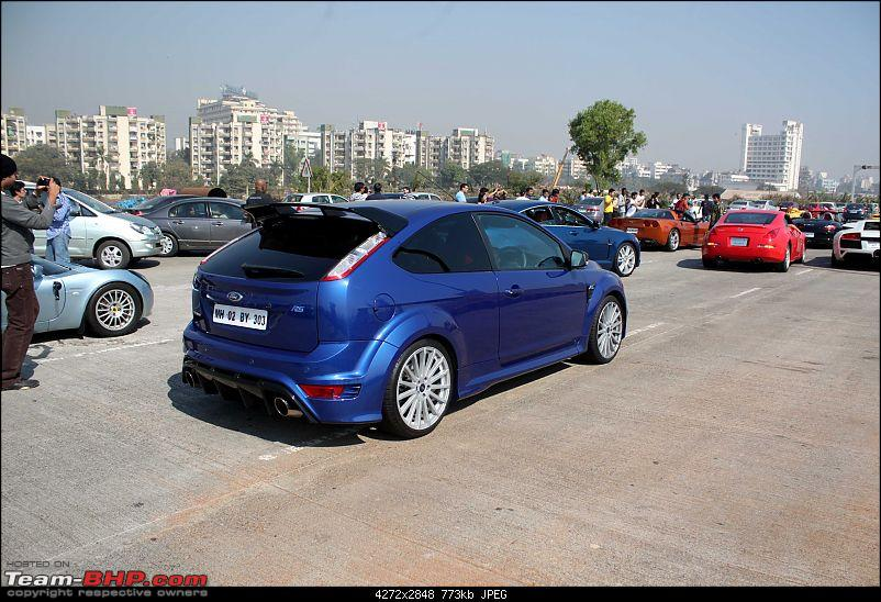 PICS & Report : Mumbai Supercar Show, January 2011-sa19.jpg