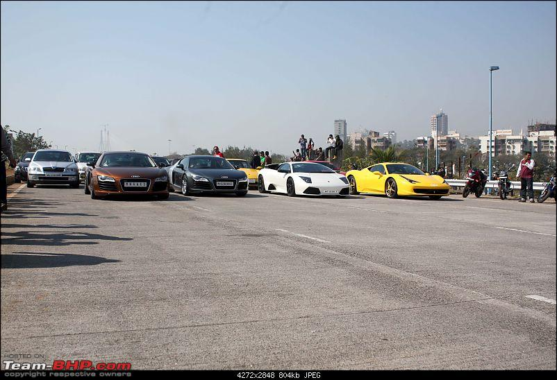 PICS & Report : Mumbai Supercar Show, January 2011-sa21.jpg