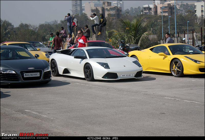 PICS & Report : Mumbai Supercar Show, January 2011-sa23.jpg