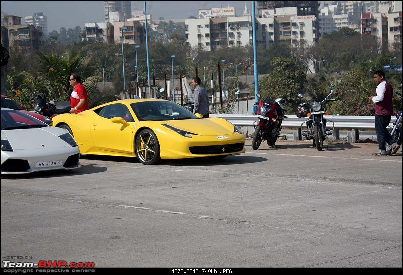 PICS & Report : Mumbai Supercar Show, January 2011-sa24.jpg
