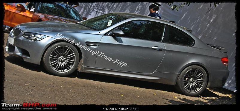 PICS & Report : Mumbai Supercar Show, January 2011-img_2093.jpg
