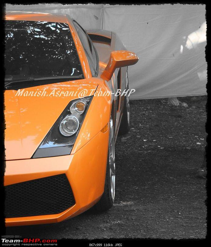 PICS & Report : Mumbai Supercar Show, January 2011-img_1533.jpg