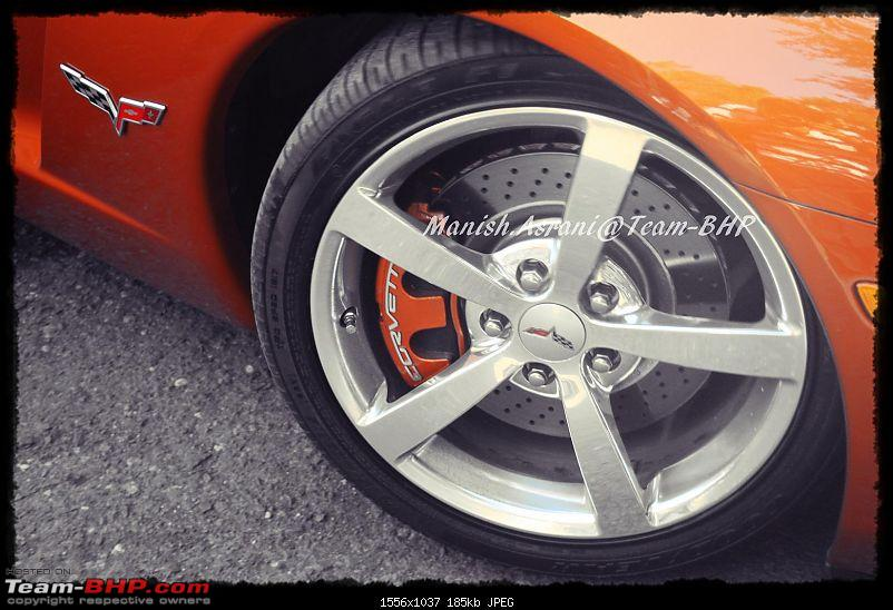 PICS & Report : Mumbai Supercar Show, January 2011-img_1583.jpg