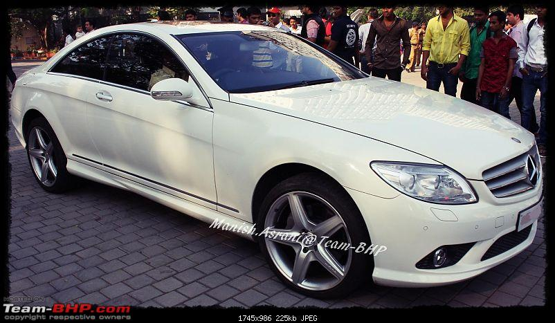 PICS & Report : Mumbai Supercar Show, January 2011-img_1641.jpg