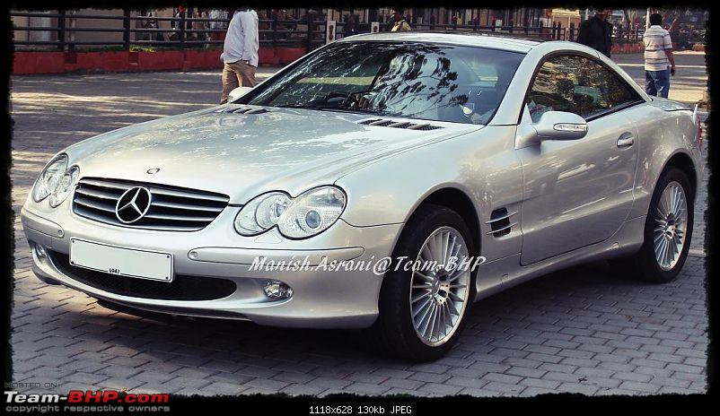 PICS & Report : Mumbai Supercar Show, January 2011-img_1669.jpg