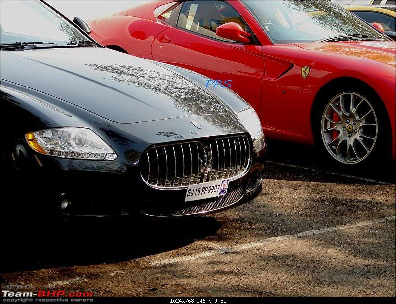 PICS & Report : Mumbai Supercar Show, January 2011-dsc02873.jpg