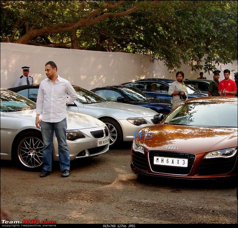 PICS & Report : Mumbai Supercar Show, January 2011-dsc02715.jpg