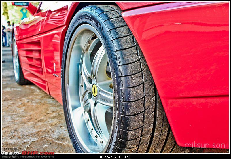 PICS & Report : Mumbai Supercar Show, January 2011-photo-7122.jpg