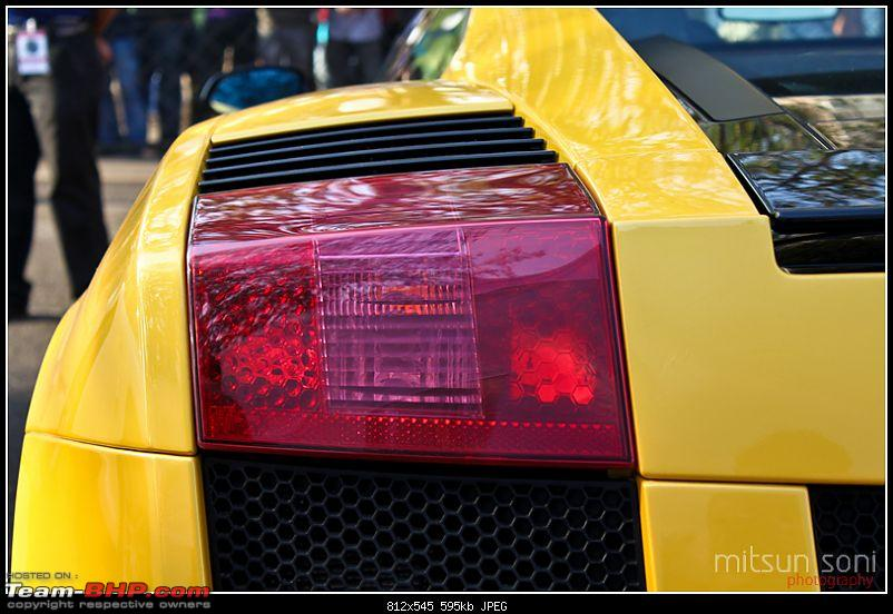 PICS & Report : Mumbai Supercar Show, January 2011-photo-7443.jpg