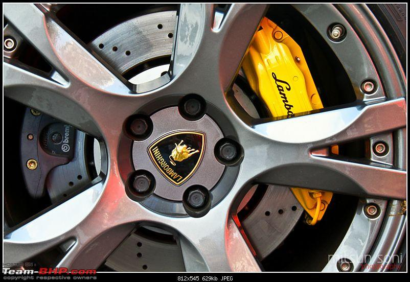 PICS & Report : Mumbai Supercar Show, January 2011-photo-748.jpg