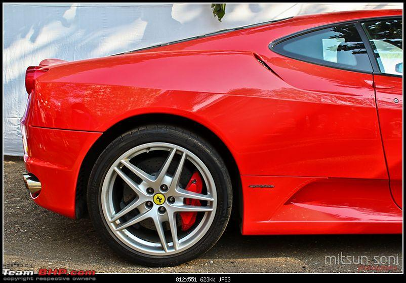 PICS & Report : Mumbai Supercar Show, January 2011-photo-796.jpg