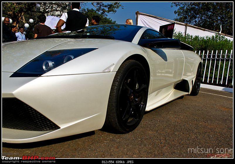 PICS & Report : Mumbai Supercar Show, January 2011-photo-901.jpg