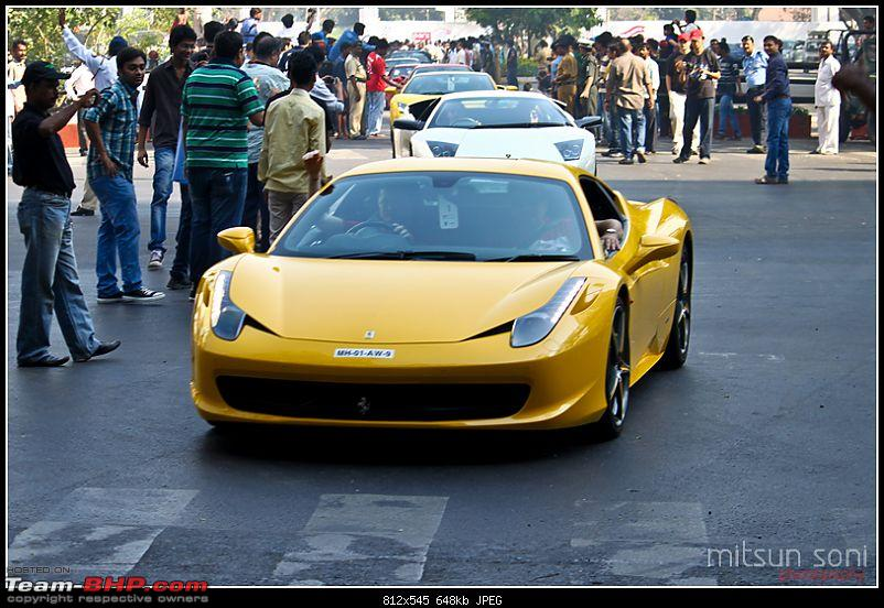 PICS & Report : Mumbai Supercar Show, January 2011-photo-936.jpg