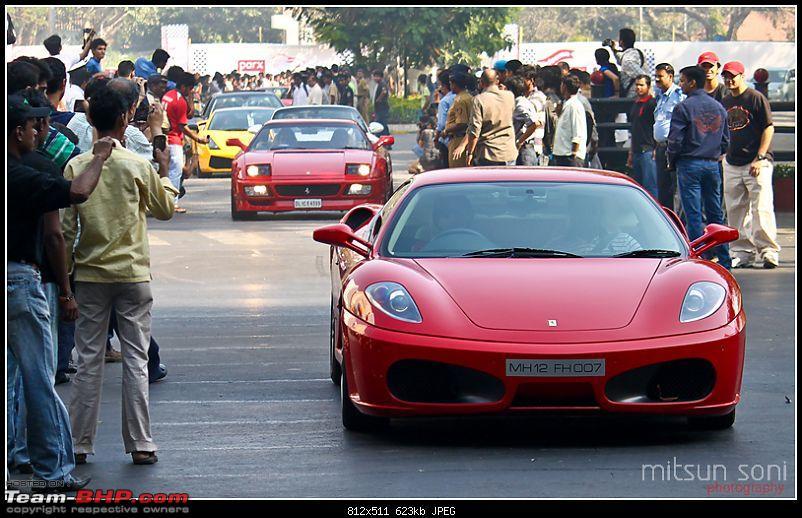 PICS & Report : Mumbai Supercar Show, January 2011-photo-941.jpg