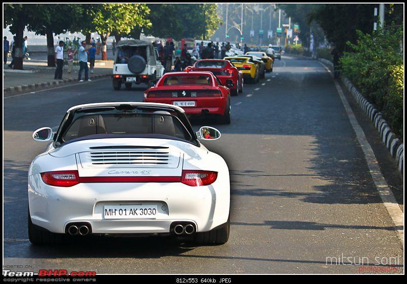 PICS & Report : Mumbai Supercar Show, January 2011-photo-9672.jpg