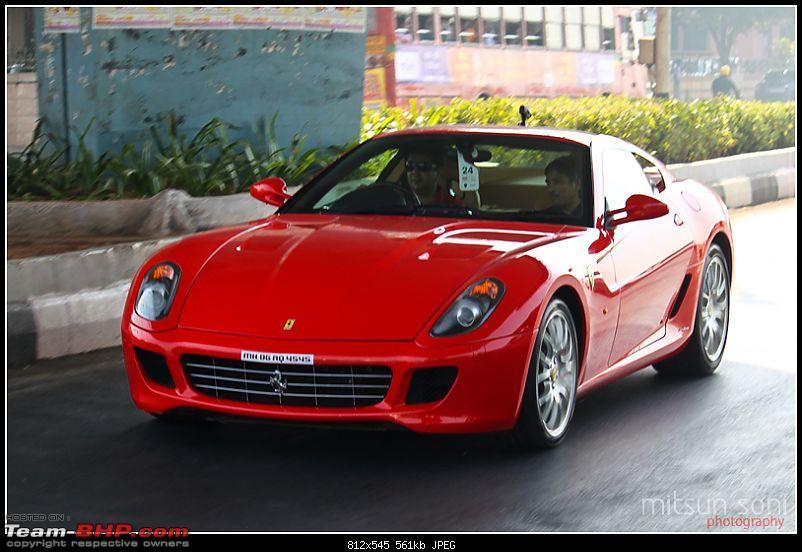 PICS & Report : Mumbai Supercar Show, January 2011-photo-1037.jpg
