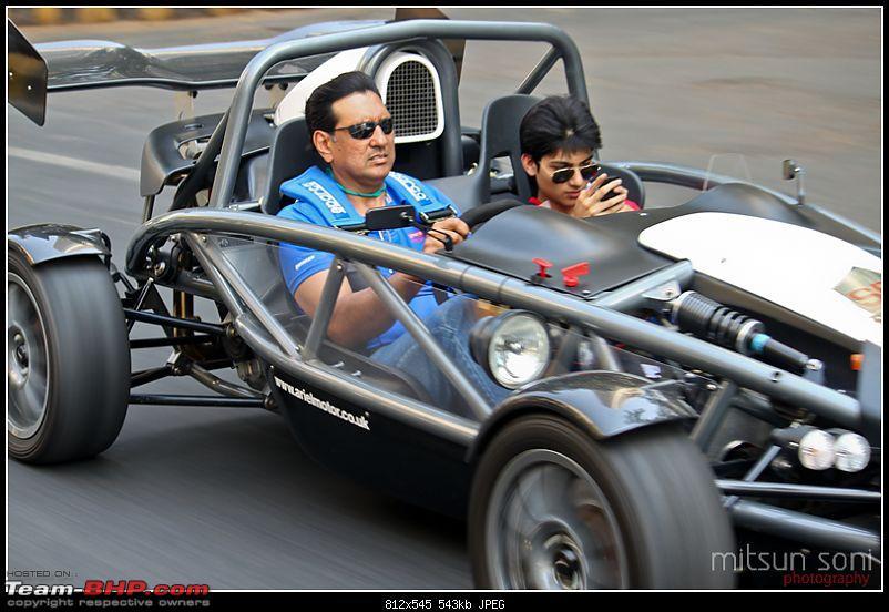 PICS & Report : Mumbai Supercar Show, January 2011-photo-1209.jpg