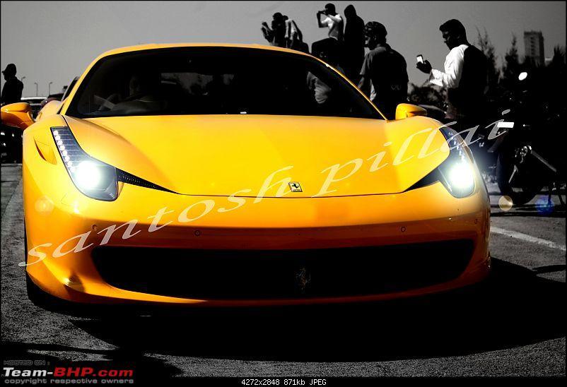 PICS & Report : Mumbai Supercar Show, January 2011-sa.jpg