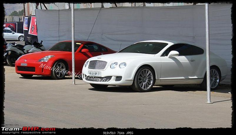 Pics : Multiple Imported Cars spotting at one spot-img_1274.jpg