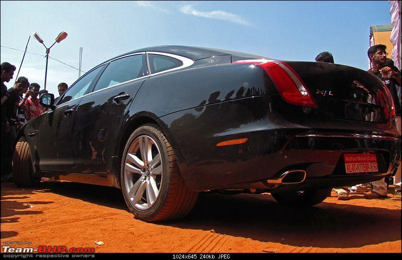 Supercars & Imports : Kerala-img_2019.jpg