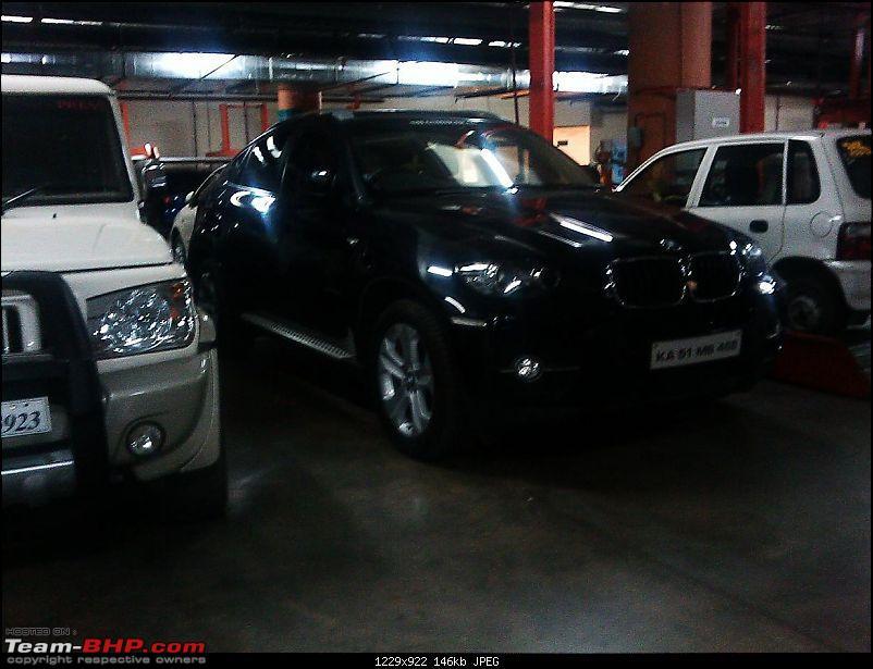 Supercars & Imports : Bangalore-imag_2542.jpg