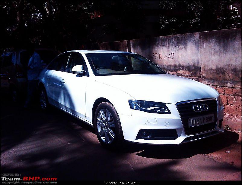 Supercars & Imports : Bangalore-imag_2550.jpg