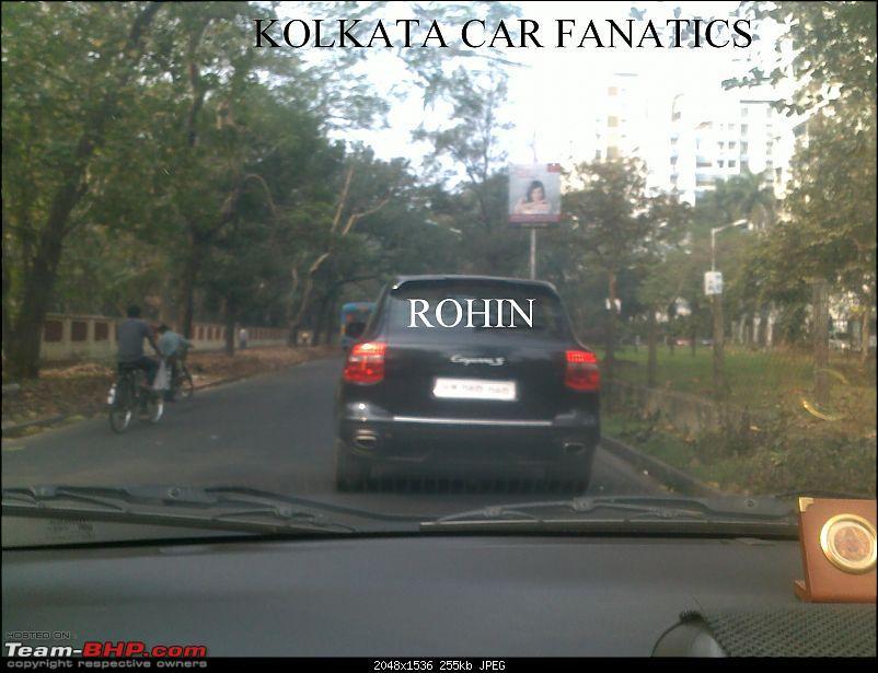 Supercars & Imports : Kolkata-31012011094.jpg