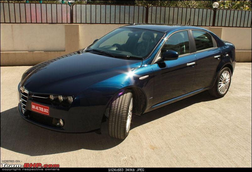 PICS: Alfa Romeo, 159 3.2 JTS Q4-img_2694.jpg