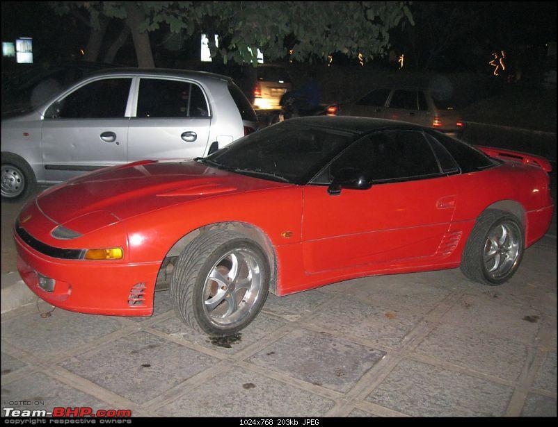 Supercars & Imports : Hyderabad-gto1.jpg