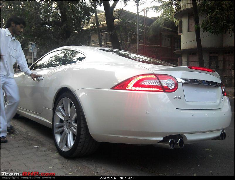 Supercars & Imports : Pune-photo0084.jpg