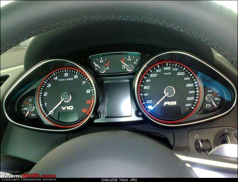 Exclusive Pics: Audi R8 V10 5.2 FSI quattro-photo1993.jpg