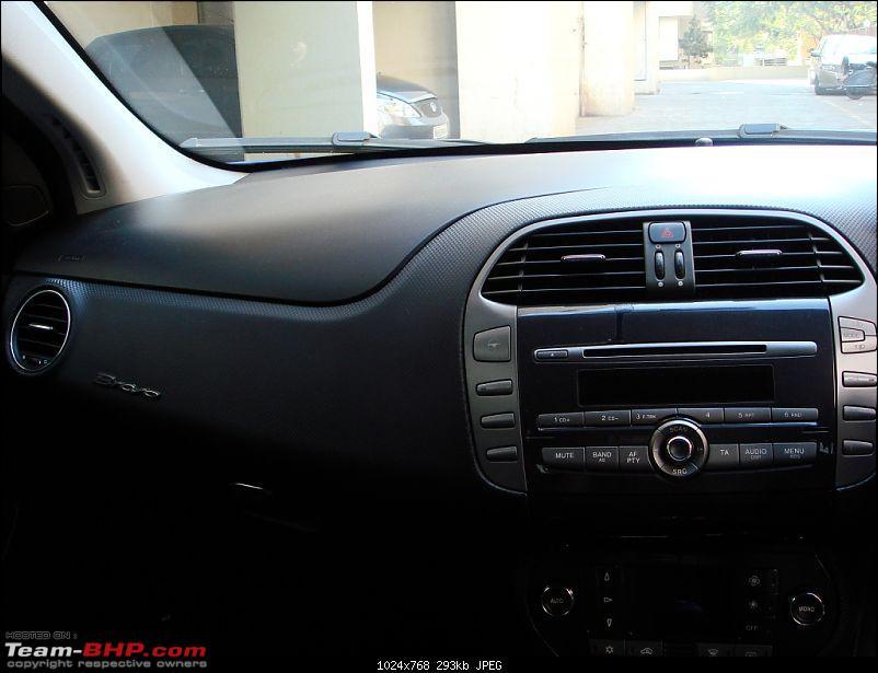 PICS: Alfa Romeo, 159 3.2 JTS Q4-dsc01666.jpg