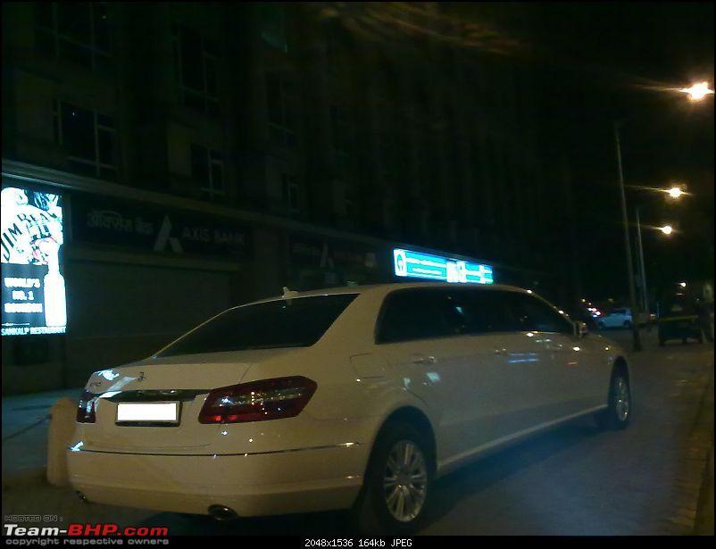 """Mercedes E Class """"BINZ"""" Limo-6.jpg"""