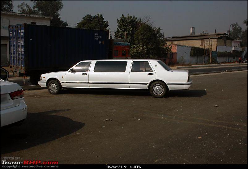 Supercars & Imports : Punjab-dsc_0724.jpg