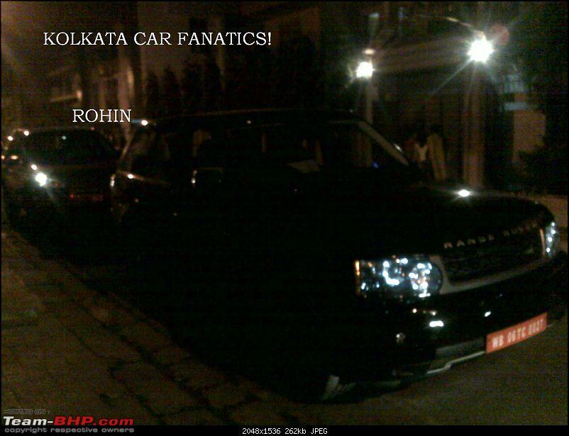 Supercars & Imports : Kolkata-06022011116.jpg