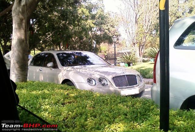 Name:  Bentley.jpg Views: 4577 Size:  70.2 KB