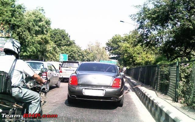 Name:  Bentley1.jpg Views: 4508 Size:  63.4 KB