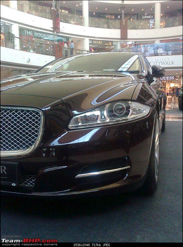 Supercars & Imports : Delhi-photo2114.jpg