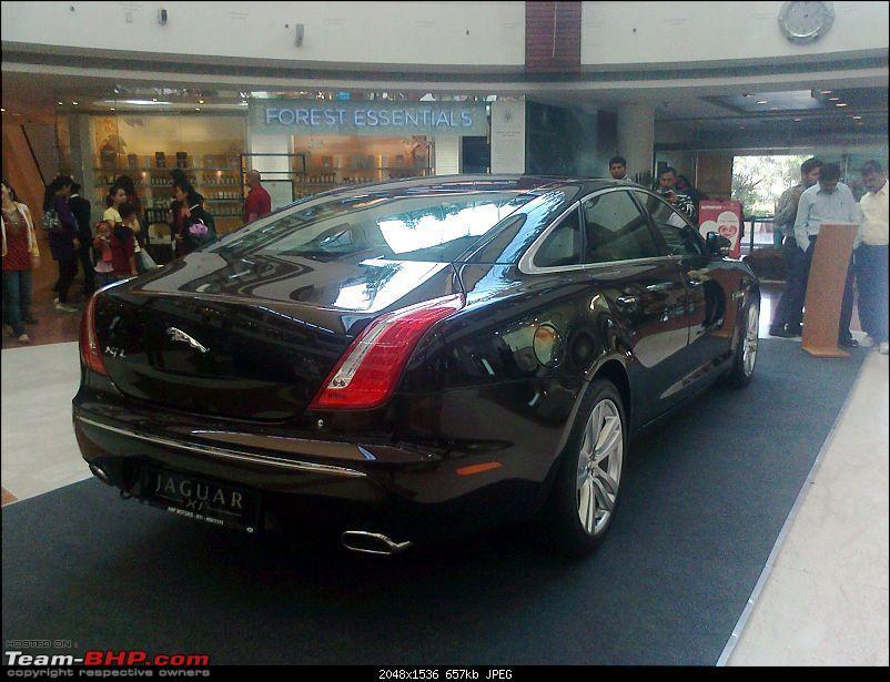 Supercars & Imports : Delhi-photo2107.jpg