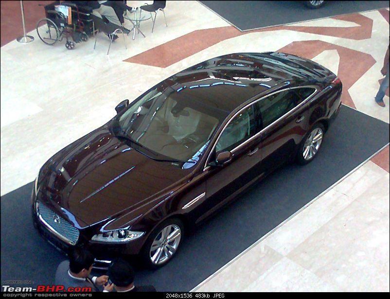 Supercars & Imports : Delhi-photo2121.jpg