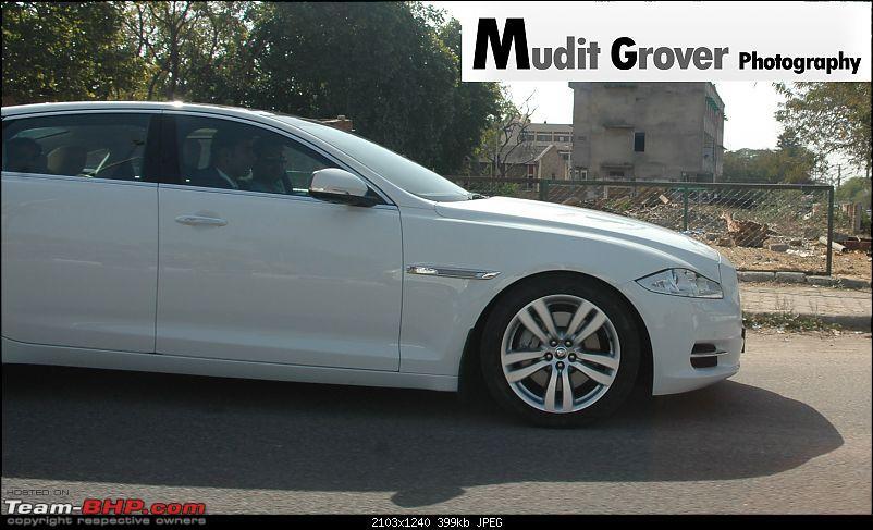 Supercars & Imports : Rajasthan-3.jpg