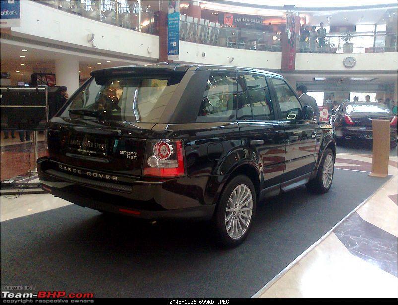 Supercars & Imports : Delhi-photo2137.jpg