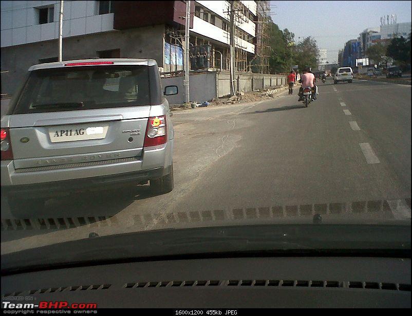 Supercars & Imports : Hyderabad-img00176201102021539.jpg