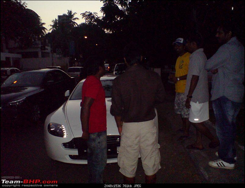 Supercars & Imports : Chennai-amvantage_13thfeb_5.jpg