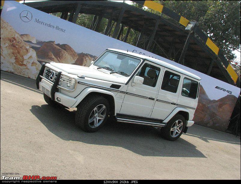 G 55 AMG Launched at Rs. 1.1 Crore-img_5675.jpg