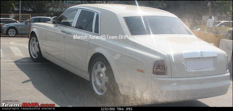 Pics: Rolls Royce Phantom-rolls.jpg