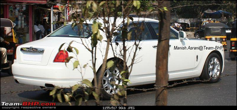 Rolls Royce Ghost (in Mumbai)-ghost..jpg