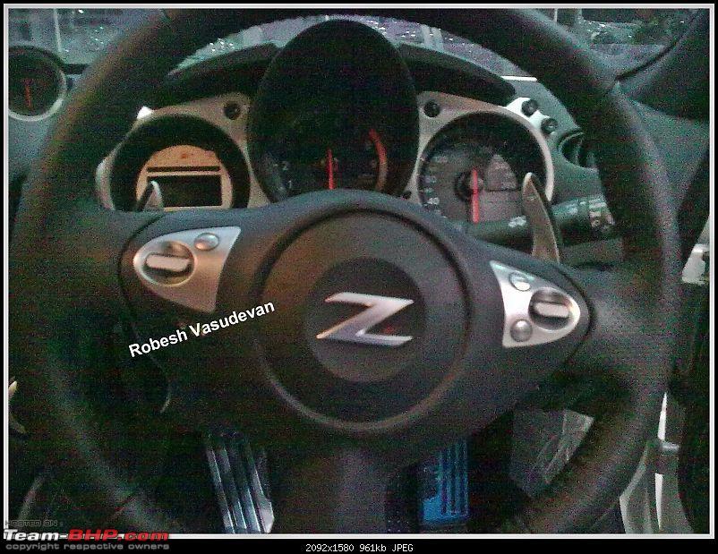 Supercars & Imports : Bangalore-image0518.jpg
