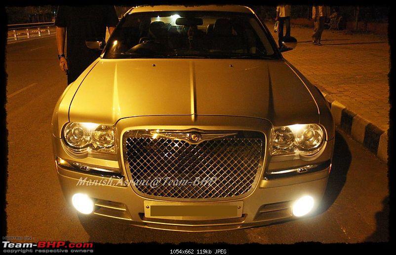 Supercars & Imports : Pune-img_2242.jpg