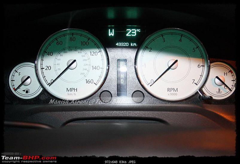 Supercars & Imports : Pune-img_2269.jpg